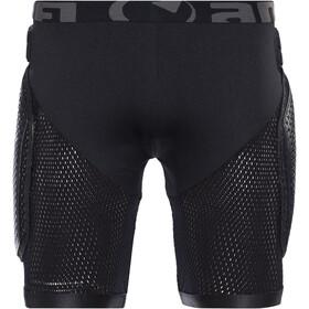 Amplifi Fuse Pants Protector black